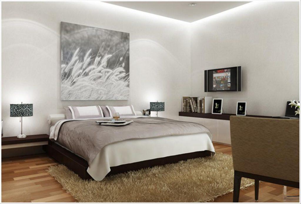tips-to-choose-12-inc-memory-foam-mattress