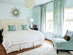 live-sleep-resort-ultra-mattress
