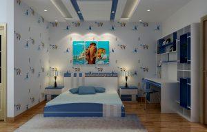 casper-sleep-memory-foam-mattress
