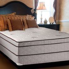 Best Cheap Queen Mattress Sets Under 200 Dollars